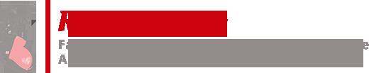 Logo_520x103